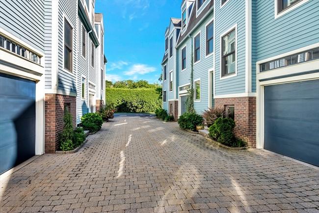 38 Union Avenue Boston MA 02130