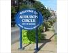 465 Park Dr. C Boston MA 02215 | MLS 72518314
