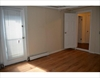 621 Massachusetts Ave 1 Boston MA 02118 | MLS 72518361