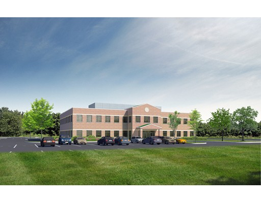 144 Industrial Park Road, Plymouth, MA 02360