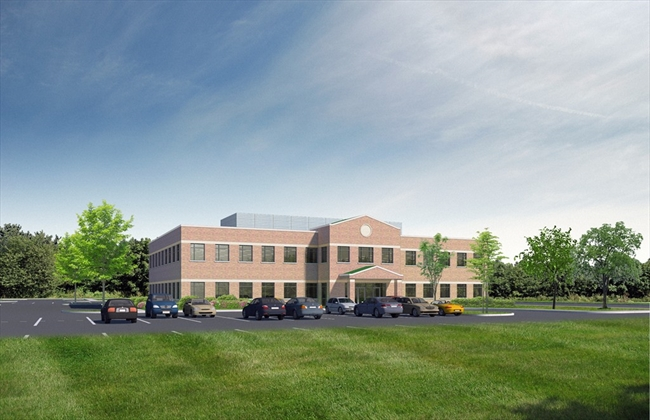 144 Industrial Park Road Plymouth MA 02360