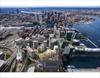 133 Seaport Boulevard 708 Boston MA 02210 | MLS 72518372