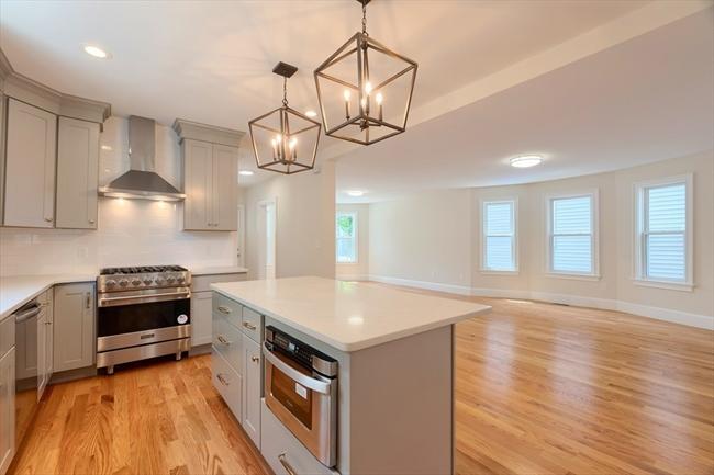 24 Shapley Avenue Medford MA 02155