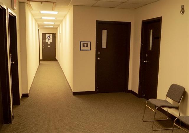 106 Access Road Norwood MA 02062