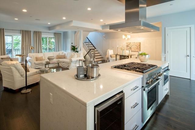 115 Dresser St, Boston, MA, 02127, South Boston Home For Sale