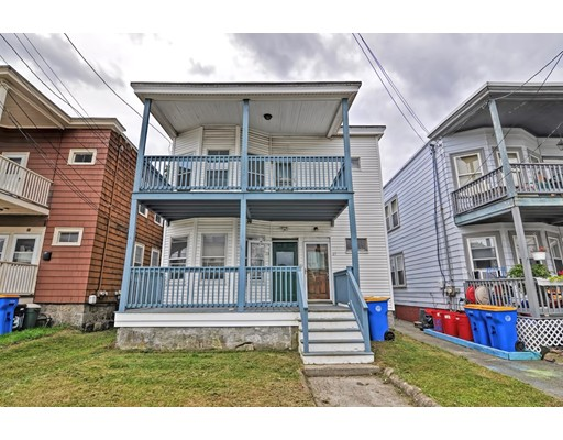 27-29 Coral Ave, Winthrop, MA 02152