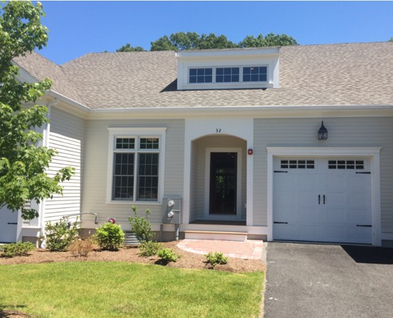 42 Northwood Drive Extension Sudbury MA 01776
