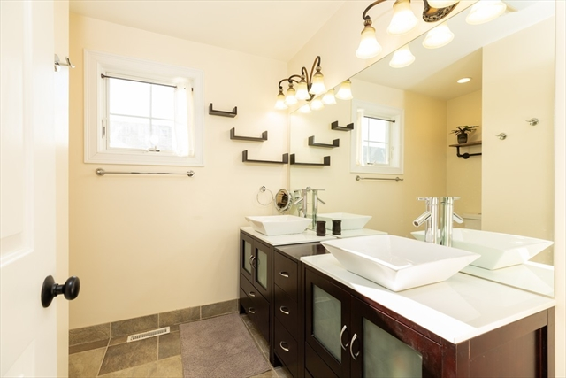 91 Dresser St, Boston, MA, 02127, South Boston Home For Sale