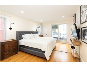 91 Dresser St #SF, Boston, MA 02127