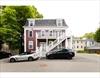 386 Ashmont St A Boston MA 02124 | MLS 72518705