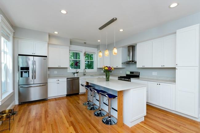 386 Ashmont Street Boston MA 02124