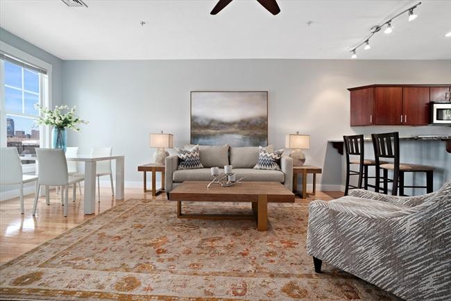 550 Dorchester Avenue Boston MA 02127