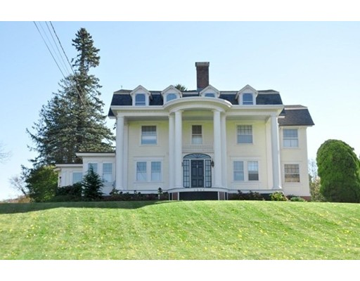 1392 MAIN, Tiverton, RI 02878