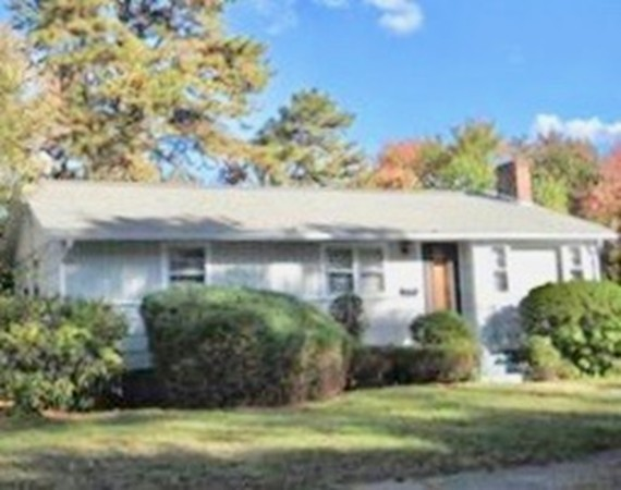Homes For Sale In Randolph Ma Keating Brokerage