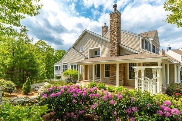 9 Curlew Court Gloucester MA 01930