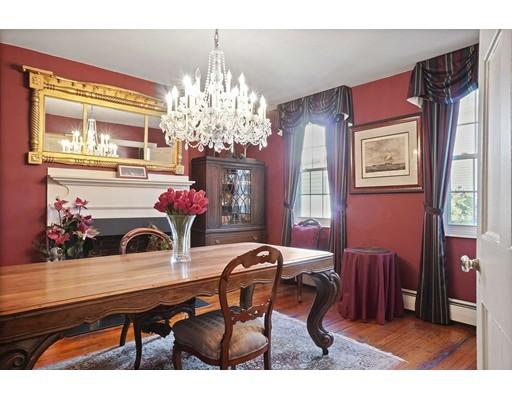 19 Ellwood Street, Boston, MA 02129