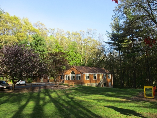 Excellent East Longmeadow Ma Real Estate Mls Number 72518965 Home Interior And Landscaping Palasignezvosmurscom
