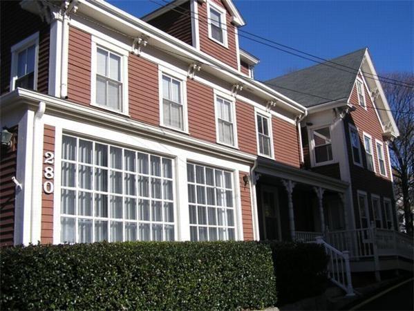 280 Main Street Stoneham MA 02180