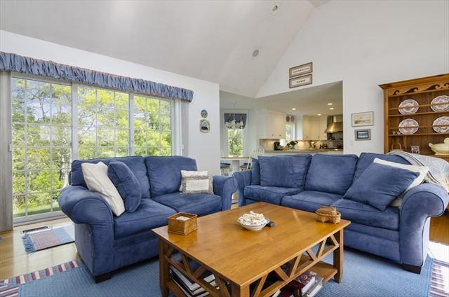 36 Hill and Plain Road Falmouth MA 02536