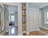 120 Ardale Street 120 Boston MA 02131   MLS 72519092