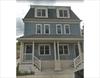 37 Edgewood 37 Boston MA 02119   MLS 72519165