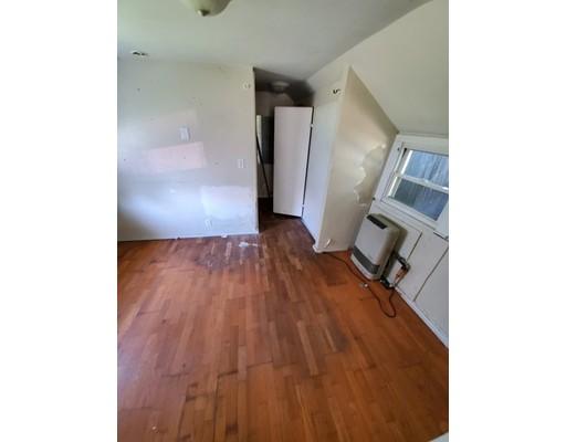 118-120 Charles Street, Quincy, MA 02169