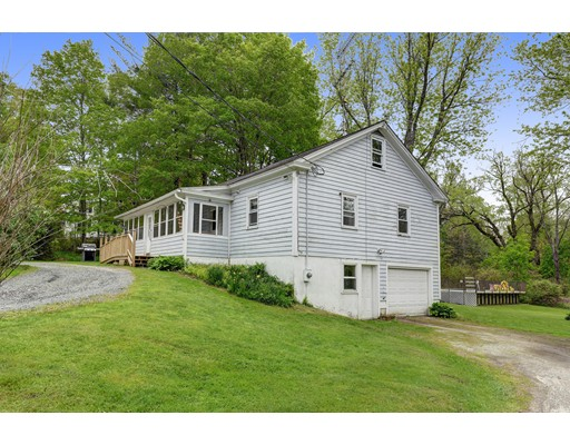 117 Norfolk Rd, New Marlboro, MA 01259