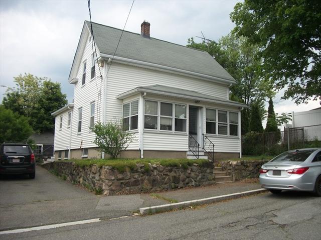 30 Mystic Avenue Lynn MA 01904