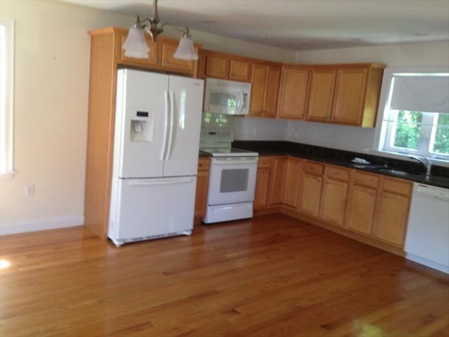 98 Massachusetts Avenue Lexington MA 02420