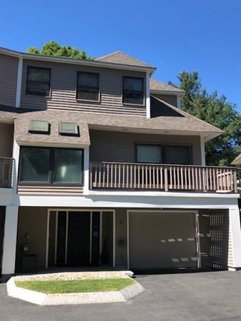 63 Cottage Street Newton MA 02464