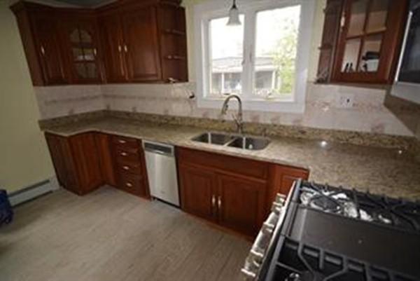30 Newport Boston MA 02125