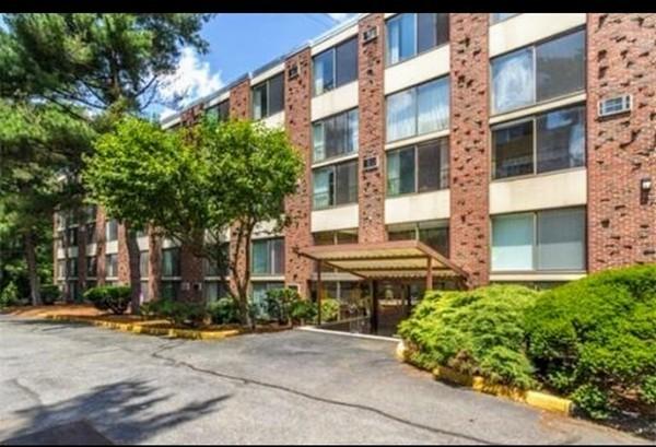 993 Mass Avenue Arlington MA 02476
