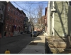 19 Oak St 19A Boston MA 02129 | MLS 72519602