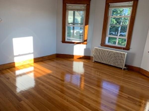 Norwood MA Real Estate MLS Number 72519623