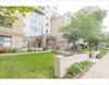 170 Gore St 110 Cambridge MA 02141 | MLS 72519627