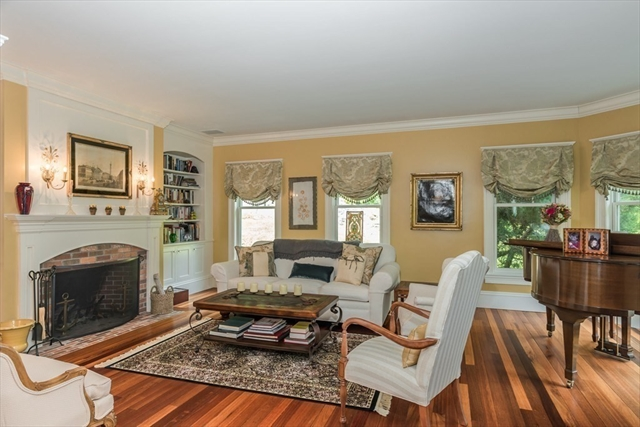 108 Grapevine Road Wenham MA 01984