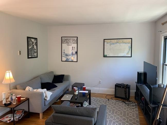 182 W Brookline Street Boston MA 02118