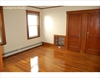 25 Pleasant Hill ave 1 Boston MA 02126 | MLS 72519720