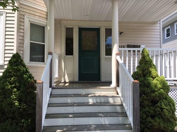 146 Beech Street Belmont MA 02478