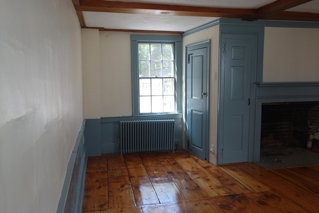 36 Front Street Marblehead MA 01945