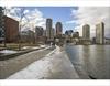 50 Liberty 3C Boston MA 02210 | MLS 72519931