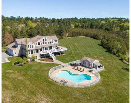 20 Riesling Rd, Plymouth, MA 02360