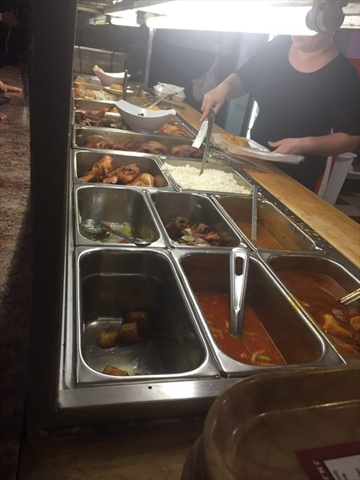 1 Restaurant Holyoke MA 01040