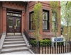 258 West Newton Street PH Boston MA 02116 | MLS 72520073