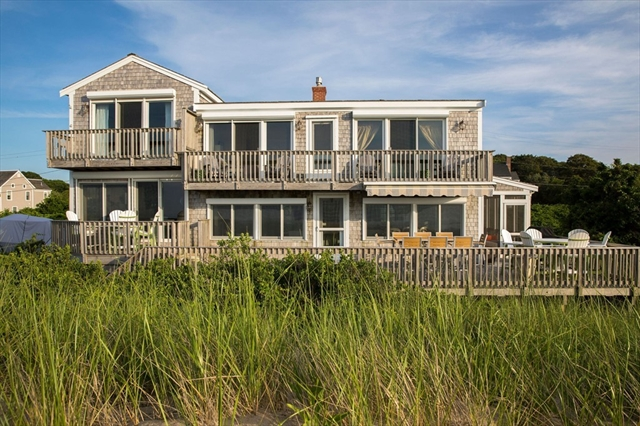 262 Robbins Hill Road Brewster MA 02631