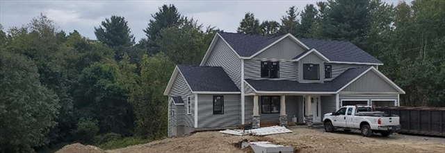 Lot 2 Youngs Road Lunenburg MA 01462