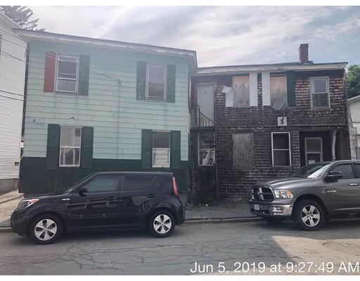 65 Coburn St, Lowell, MA 01850