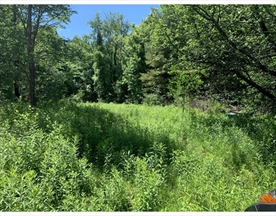 Property for sale at 97 Lockes Village Road, Wendell,  Massachusetts 01379