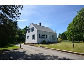 593 Middle Road, Portsmouth, RI 02871