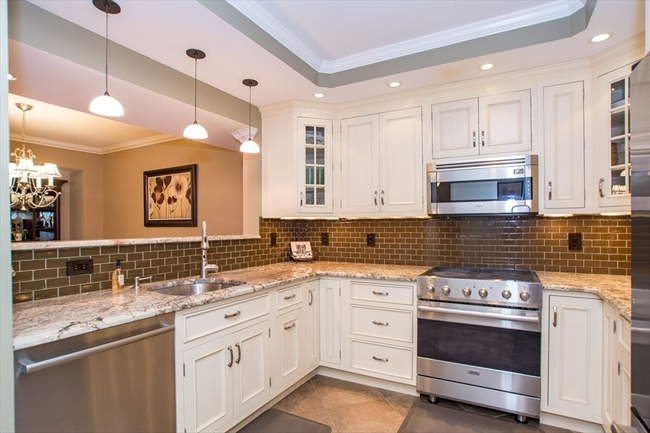 237 Victory Road Quincy MA 02171